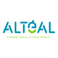 alteal