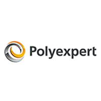 polyexpert
